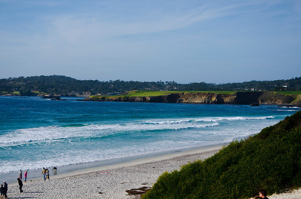 2011-11-12-Carmel-by-the-Sea