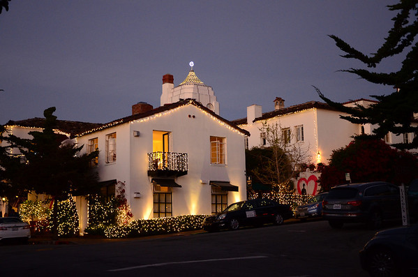 2012-11-25-Thanksgiving-Carmel