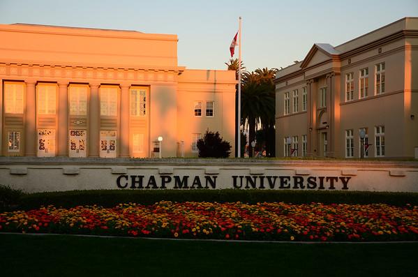 2013-03-31-LA-CollegeTour