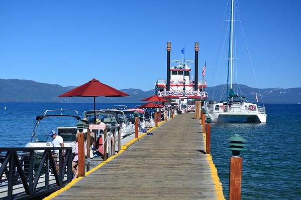 2013-07-04-Tahoe-Reno