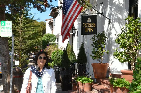 2014-08-30-Carmel-Monterey