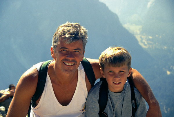 1999-09-28-Yosemite