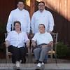 Callas-Family-10162009_07