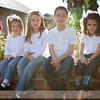 Callas-Family-10162009_15