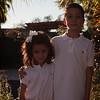 Callas-Family-10162009_17
