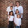 Callas-Family-10162009_02