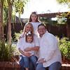 Callas-Family-10162009_20