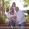 Callas-Family-10162009_21