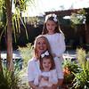 Callas-Family-10162009_22