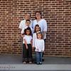 Callas-Family-10162009_04
