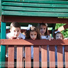 Callas-Family-10162009_14
