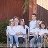 Callas-Family-10162009_11