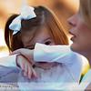 Callas-Family-10162009_13