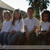 Callas-Family-10162009_16
