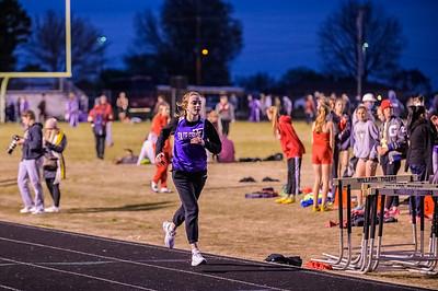 0005 Willard Track Meet 04-22-21