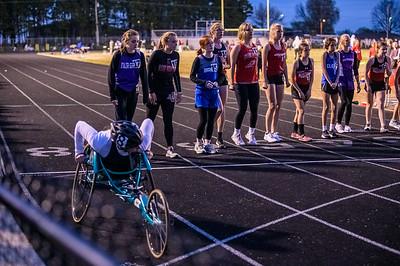 0002 Willard Track Meet 04-22-21