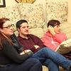 IMG_9796Campbell Christmas 2011