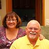 IMG_9780Campbell Christmas 2011