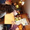 IMG_9772Campbell Christmas 2011