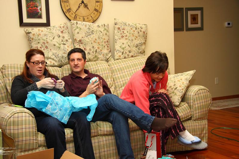 IMG_9785Campbell Christmas 2011