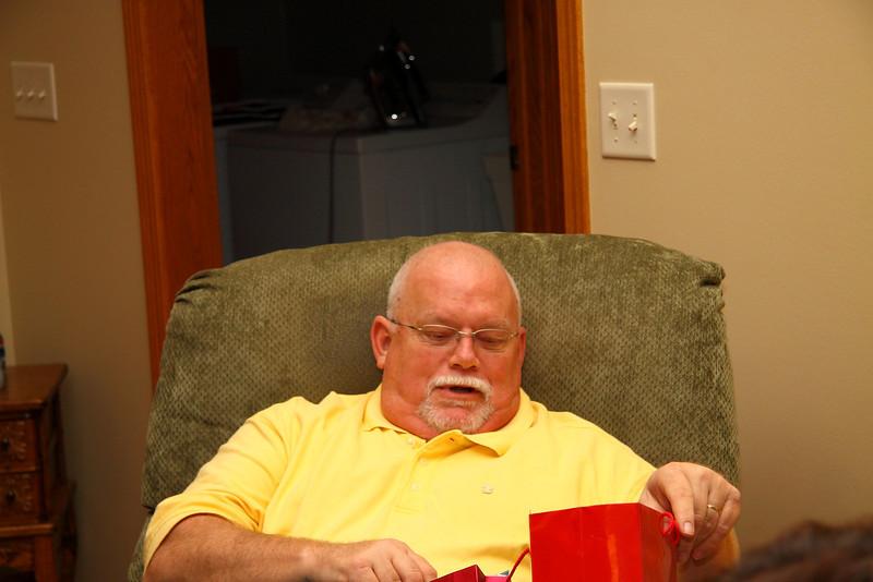 IMG_9778Campbell Christmas 2011