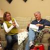 IMG_9791Campbell Christmas 2011