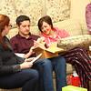 IMG_9793Campbell Christmas 2011
