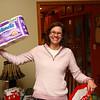 IMG_9786Campbell Christmas 2011