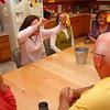 IMG_9773Campbell Christmas 2011