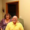 IMG_9779Campbell Christmas 2011