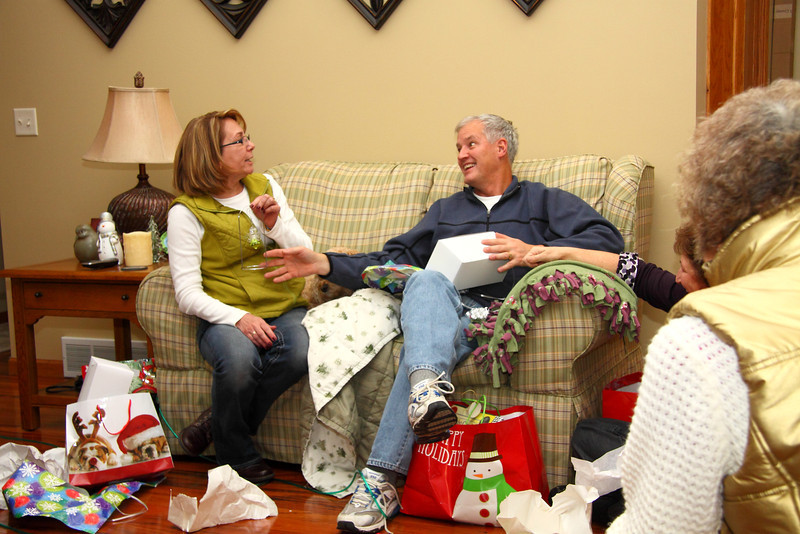 IMG_9792Campbell Christmas 2011