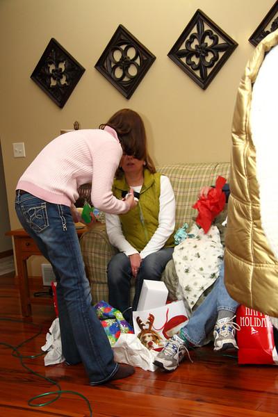 IMG_9788Campbell Christmas 2011