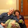 IMG_9777Campbell Christmas 2011