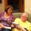 IMG_9782Campbell Christmas 2011