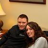 IMG_9775Campbell Christmas 2011