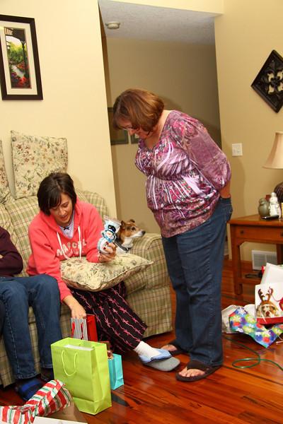 IMG_9790Campbell Christmas 2011