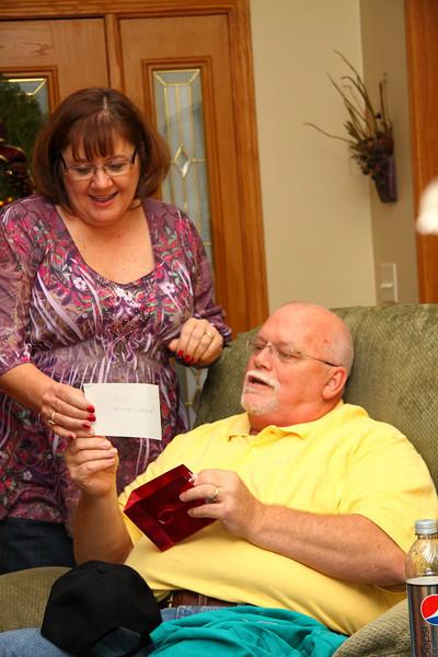 IMG_9787Campbell Christmas 2011