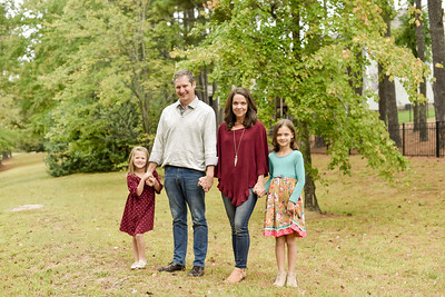 Campbell Family-27