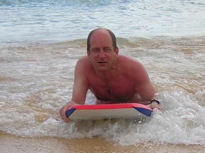 Maui 2005 219