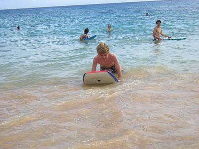 Maui 2005 221