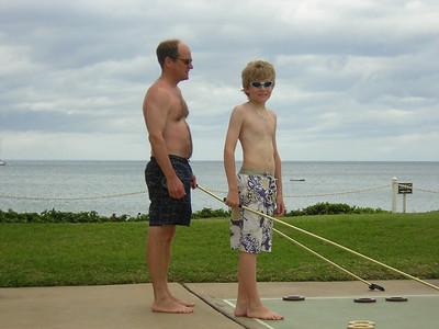Maui 2005 203