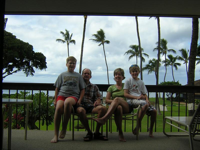 Maui 2005 168