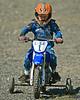 Cole riding V  1 8x10