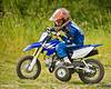 Cole riding H 1 8x10