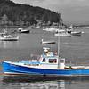 Lobster boat 2