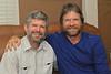 Bob & Roger Perry