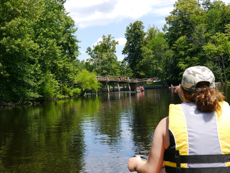 Canoeing 07-03-17_001