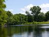 Canoeing 07-03-17_012