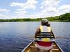 Canoeing 07-03-17_010