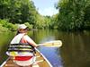 Canoeing 07-03-17_009